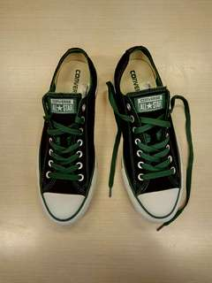 Converse CT Contrast OX