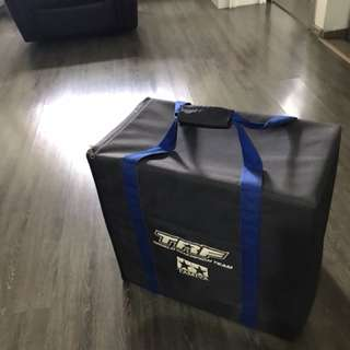 Tamiya 1/10 Car transport/storage bag