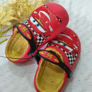 Ori crocs for kids
