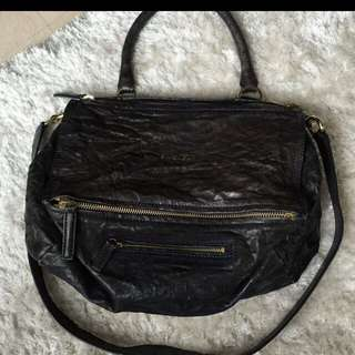 Sold To A Very Nice Buyer! Givenchy Pandora medium