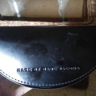 ‼️SALE Marc Jacobs Sunglasses ‼️