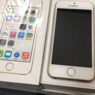 🚚 iPhone 5s 全機包膜[已預訂]