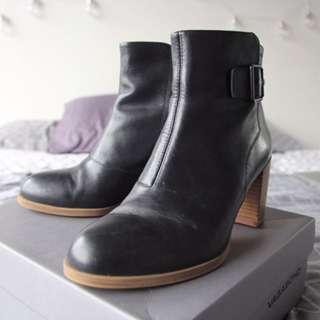 Vagabone boot