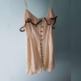 Kuku Dress [Free Shipping]