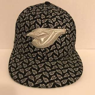 Rare Blue Jays Hat
