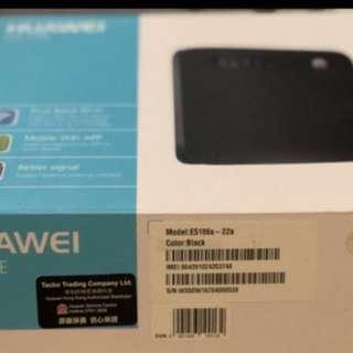 Huawel e5186s-22a