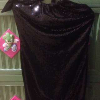 Turun harga ?!!!!! Dress blink blink