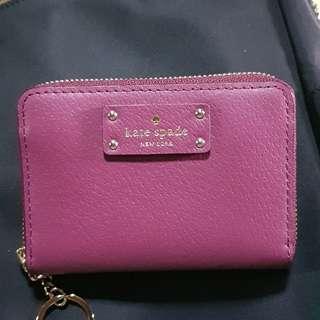 Brand new Kate Spade Dani wallet