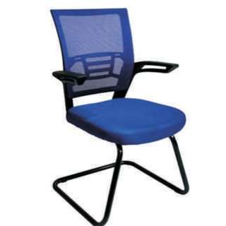 office visitors chair