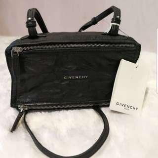 Givenchy Pandora mini