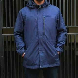 REPRICE!!!! Karrimor outdoor jacket
