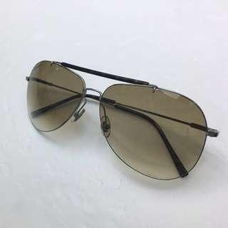 Gucci 烏蠅太陽眼鏡