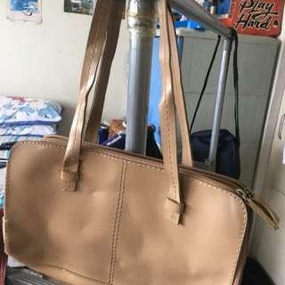 mark and spencer shoulder bag
