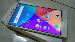 Redmi Note 4 Snapdragon MY set 3/32