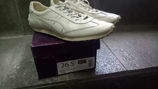 Onitsuka tiger edr78 deluxe nippon made