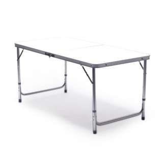 Rental of Foldable Table(portable)