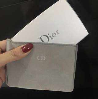 Dior Snow Compact Powder 021 Authentic