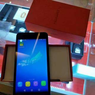 Huawei Y6 Brand new and Sealed ORIGINAL