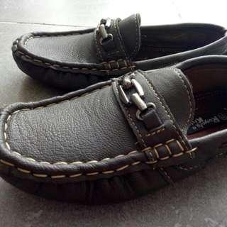 Loafer For Boy/Kasut Kanak Kanak