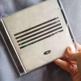 BIGBANG MADE SERIES [E] album