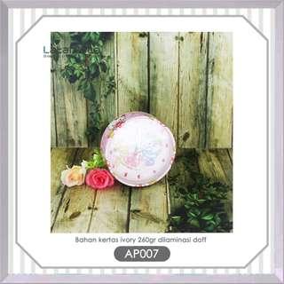 Latar Foto Double Motif Kayu Hijau A2+AP007 Background Foto Produk