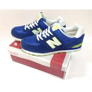 Brand New NB Rubber Shoes