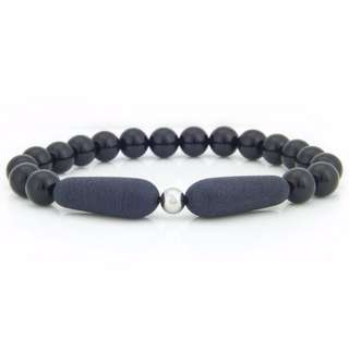LockStone One Range Black Pearl Bracelet - Limited Stocks!