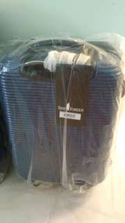 Brand New 20 inch luggage
