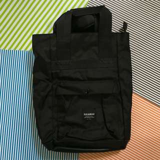 BACKPACK by PULL&BEAR