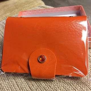 名片夾/信用卡夾/會員卡夾
