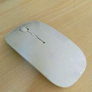 無線滑鼠 Wireless Mouse
