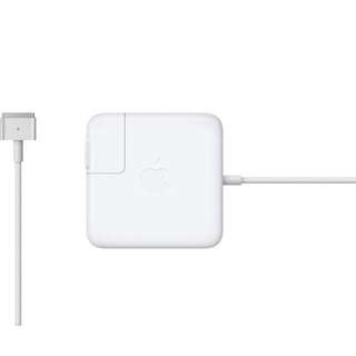 MacBook Air 的 Apple 45W MagSafe 2 電源轉換器