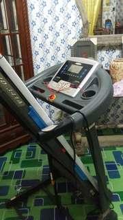 Treadmill Idachi ID-341A 2.0hp