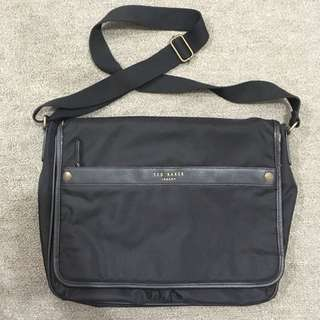 Ted Baker Cross Bag