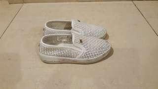 Sneakers Michael Kors
