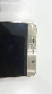 REPLACEMENT LCD SAMSUNG NOTE 5