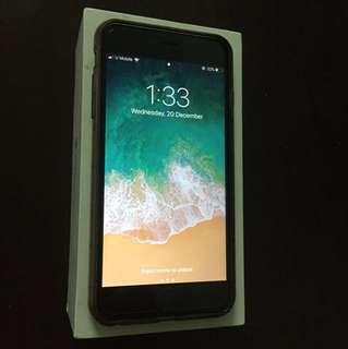 Iphone 6 plus (MySet)