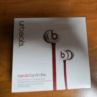 Beats Earpiece
