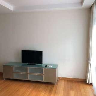 Robertson 100 2 bedroom condo for rent