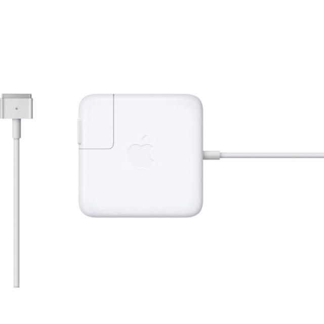 蘋果筆電 電源線 MacBook Air 專用