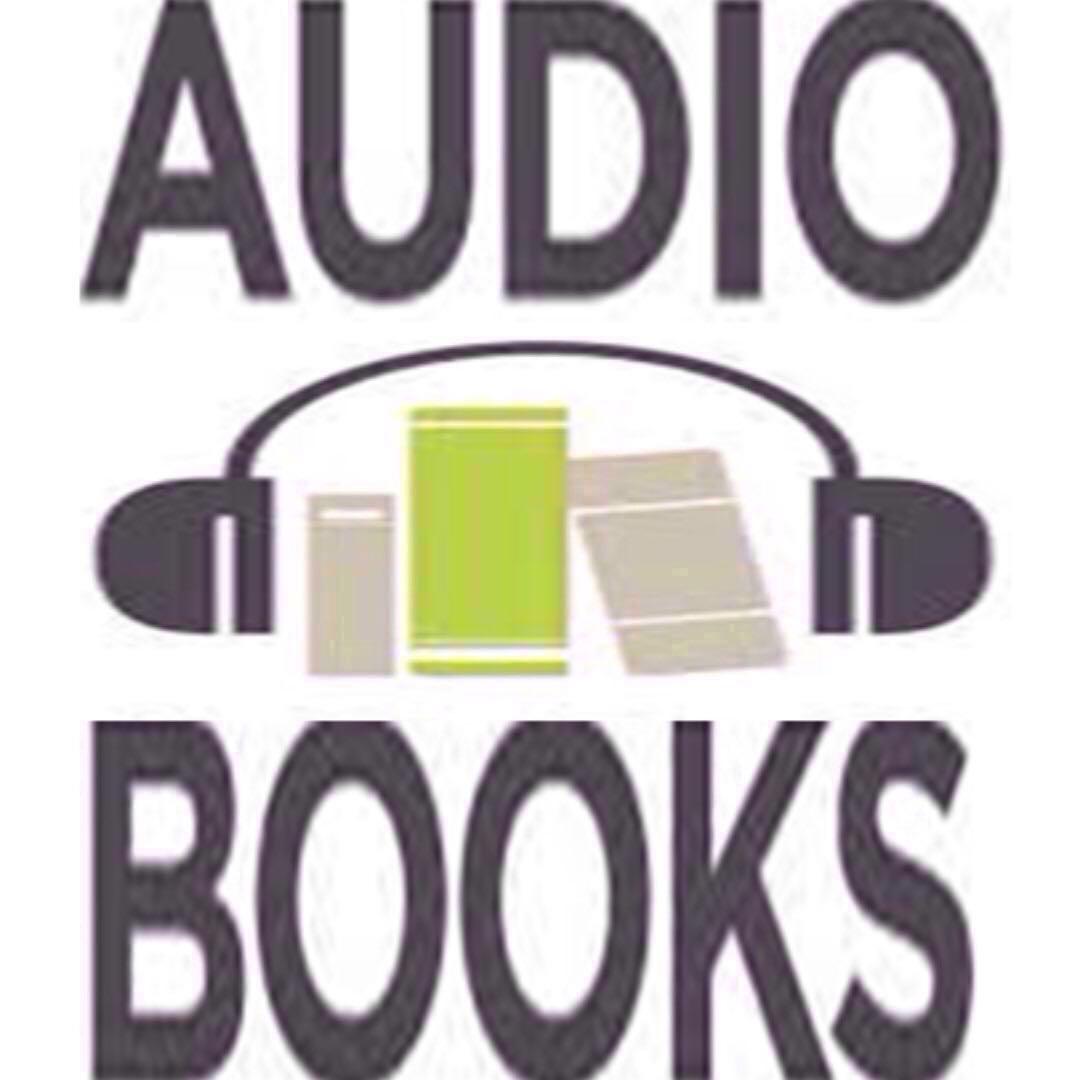 Audiobooks Audible m4b mp3