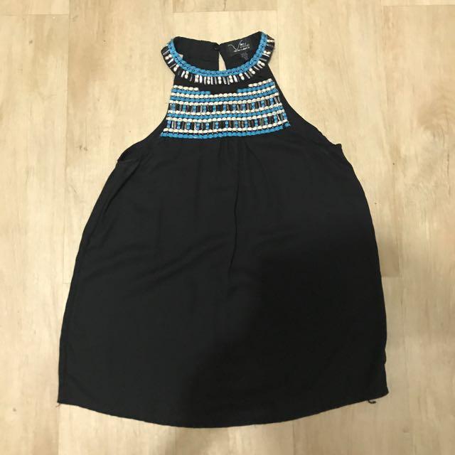 Baju Fashion cewe