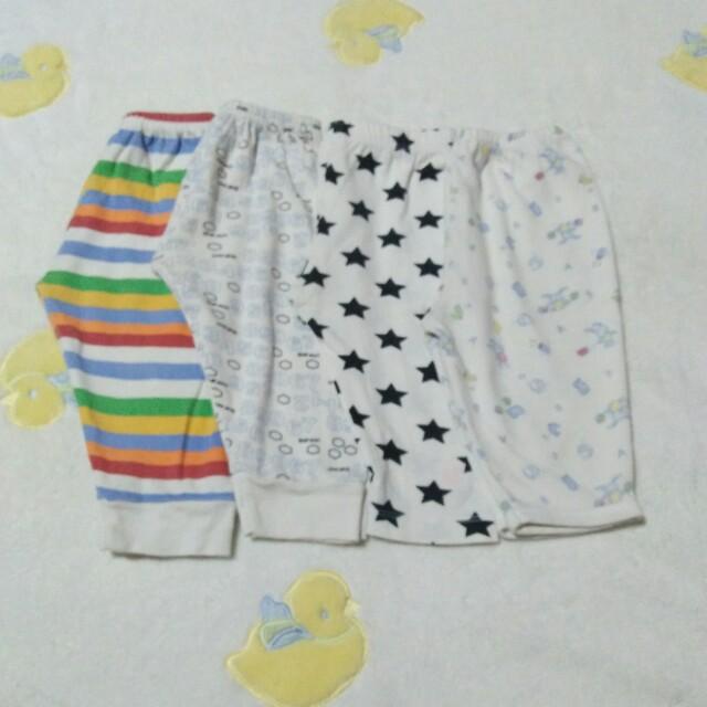 Bundle 13: Pajamas