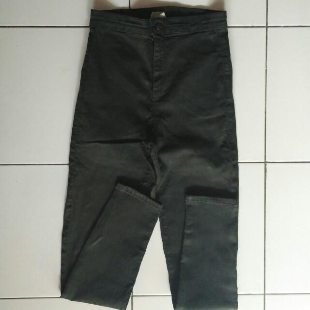 Celana panjang topshop