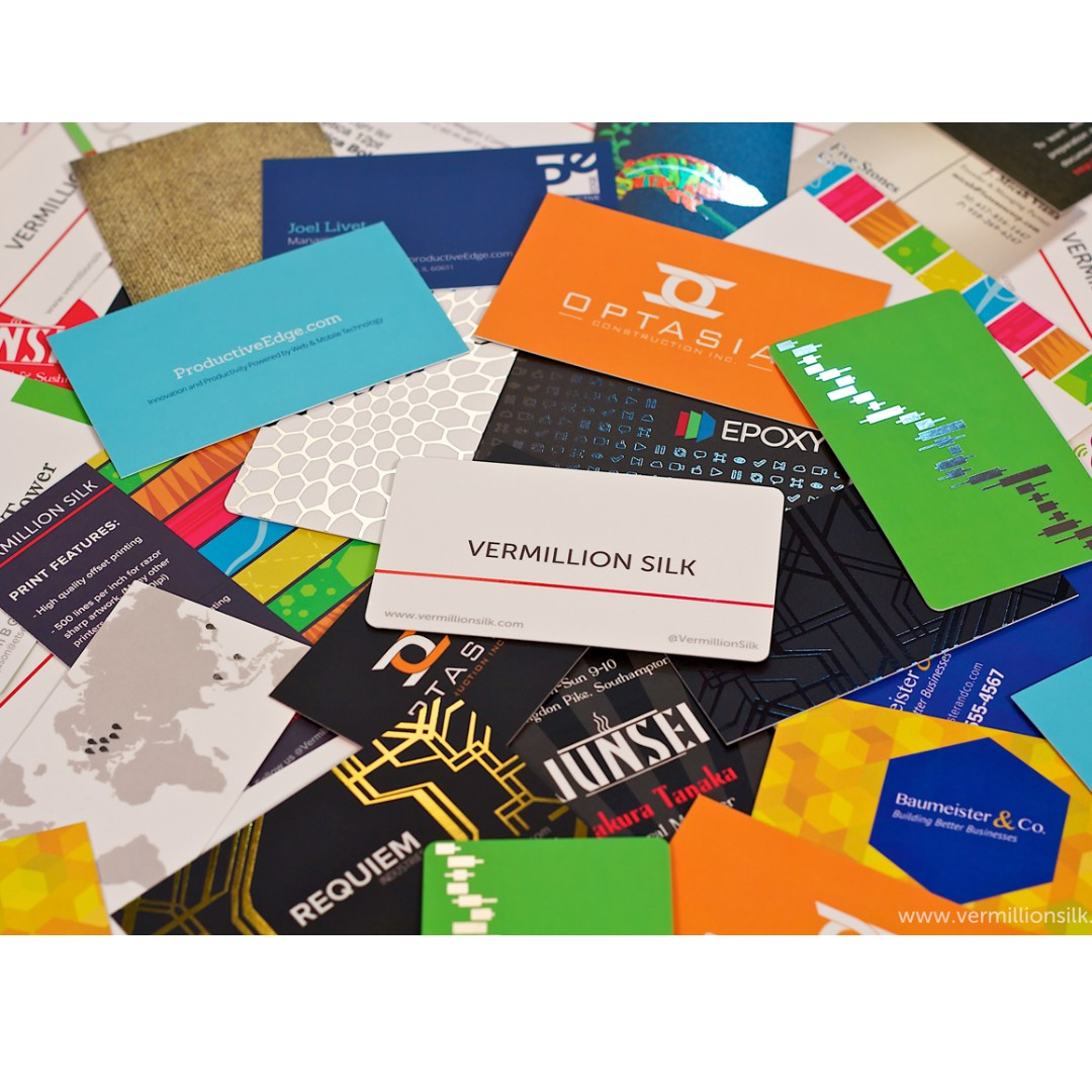 Image result for cheapest business card printing