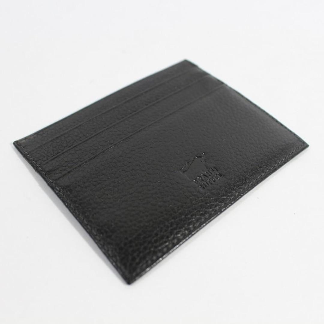 Card Holder Dompet Kartu Grey Daftar Harga Terlengkap Indonesia Tipis Slim Import Branded Braun Buffel Serbaguna Lokal Source Photo