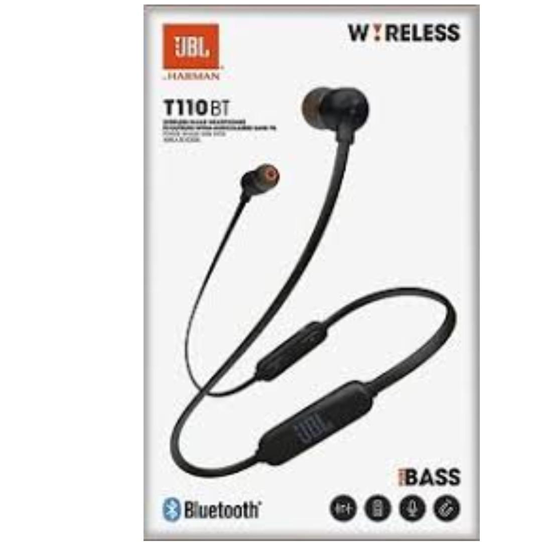 Jbl Flip2 Portable Speaker Bluetooth Hitam Update Harga Terkini Flip 2 Merah Detail Gambar Clip Splashproof Wireless Terbaru Source Photo