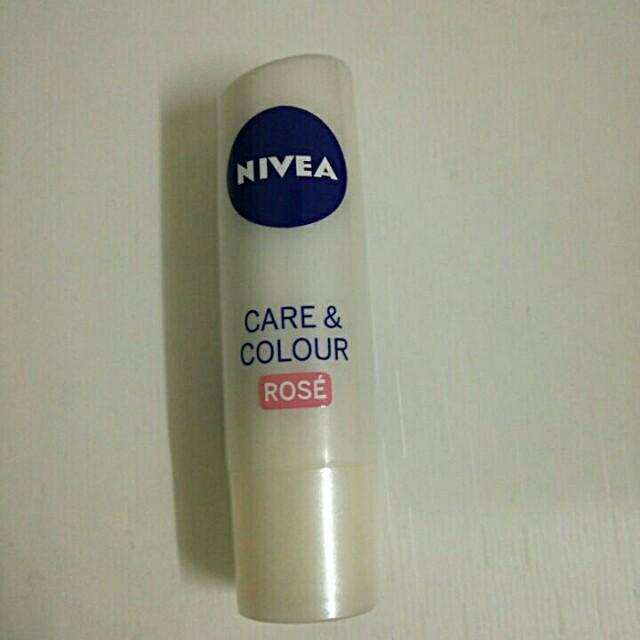 NEVIA護唇膏