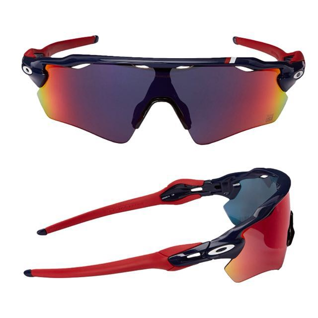 d4557fcdb7 Oakley Radar EV Sunglasses