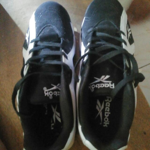 Reebok.shoes
